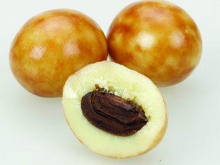 Tiramisu Coffee Bean